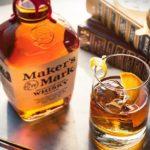Cocktail mix: Gana una clase de cocteles con bourbon