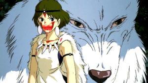 Studio Ghibli llevará a Netflix la mejor animación japonesa