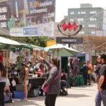 Remate en Patronato: comprar ropa de invierno por $ 2.000