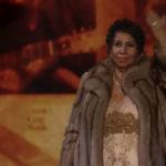 Videos de Aretha Franklin
