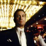 7 películas de Robert de Niro para festejar sus 75 años en Netflix