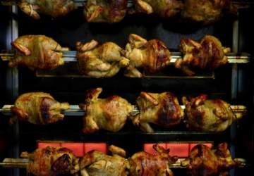 Día del Pollo a las Brasas: dónde festejar a este sabroso clásico