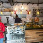 Daniel's Bakery