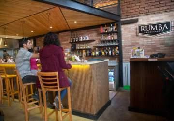 restaurantes persa biobio