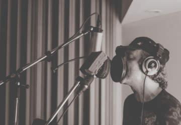 Satélite Cerati: el nuevo disco póstumo de Gustavo Cerati