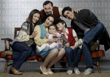 Gratis: CNTV lanza servicio online con más de 100 producciones chilenas