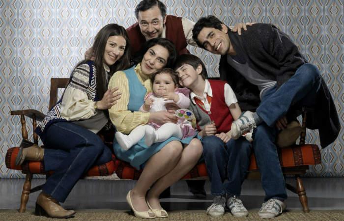 Gratis: el servicio online del CNTV con más de 100 producciones chilenas