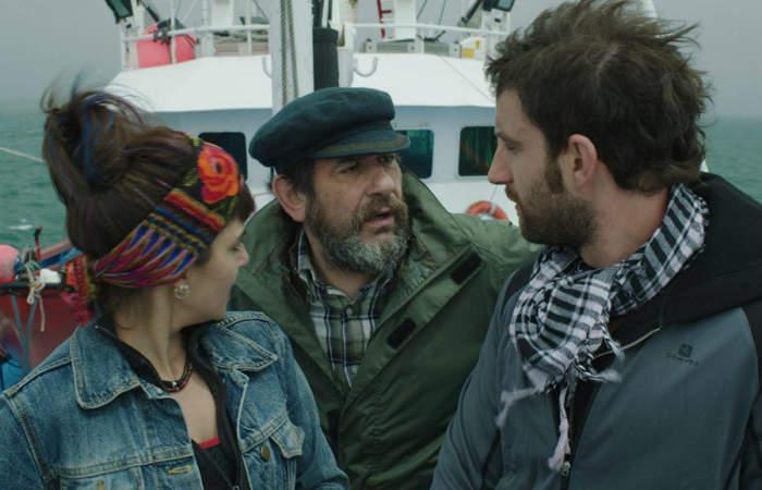Cine Español: Las películas con acento hispano de Netflix