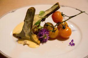 Pulpería Santa Elvira: una cena en una casona patrimonial de Av. Matta y con opciones veggies