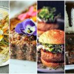 Recetas Instagram cuentas foodie
