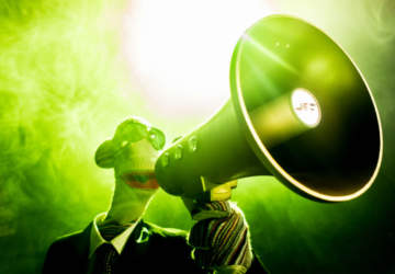 Kidstock: Llega el primer festival de conciertos para niños