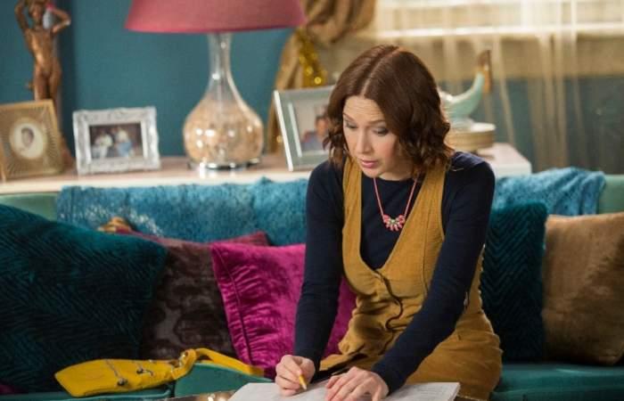 Netflix: Unbreakable Kimmy Schmidt, la adorable inocencia que hace reír