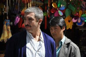 Cine Latinoamericano: Las películas de Netflix con acento argentino