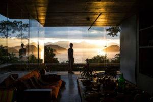 7 casas paradisíacas que puedes arrendar con Airbnb en Brasil
