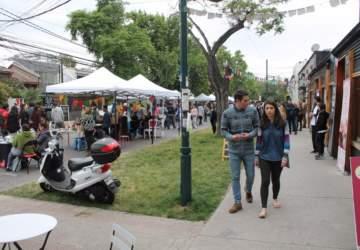 Ruta del café en Barrio Italia: un día para probar y aprender gratis