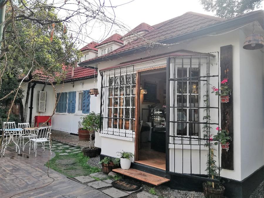 Naif Café