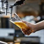 Dia de la cerveza