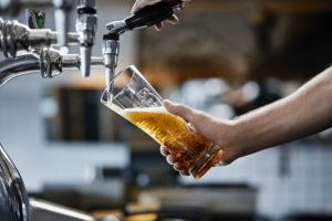 Concurso: ¡Gana un pack de 24 para celebrar el Día de la Cerveza!
