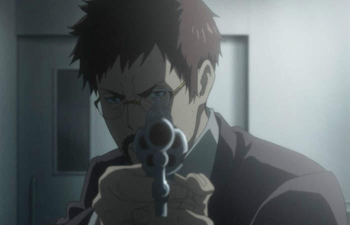 Animación al estilo japonés: El anime según Netflix