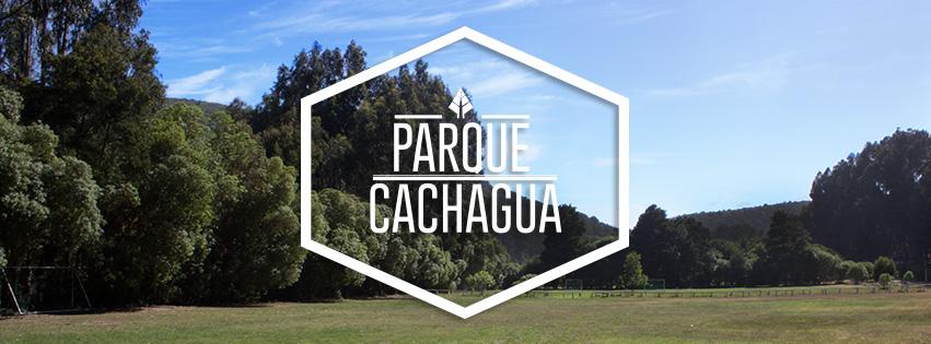Parque Cachagua