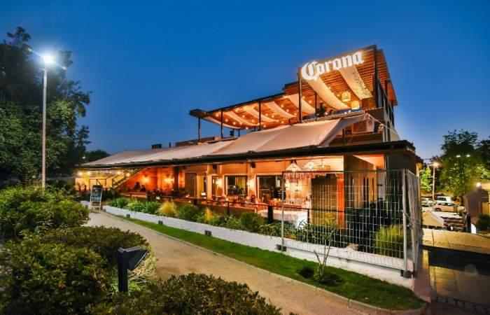 Restaurantes abiertos: dónde comer platos chilenos sin ir a una fonda