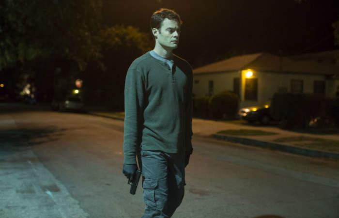 3 series premiadas que te harán querer contratar HBO GO