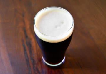 Taller de cerveza artesanal: 8 horas para convertirse en un real experto