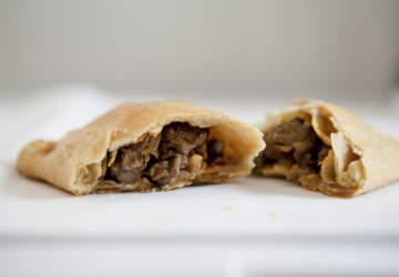 Ranking II: Las mejores empanadas de Santiago según Finde
