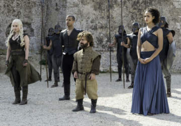 series de hbo go game of thrones