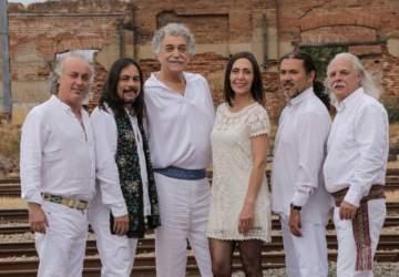 Festival Chileno del Teatro del Lago
