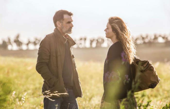 Amores Frágiles: un drama italiano sobre la desintegración del amor