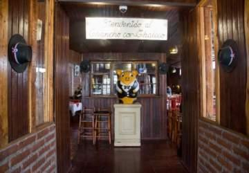 Maipú al plato, todo el sabor de una de las comunas más populares de Santiago