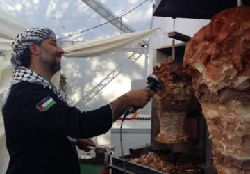 Fiesta de las Naciones: una feria para probar sabores de 45 países