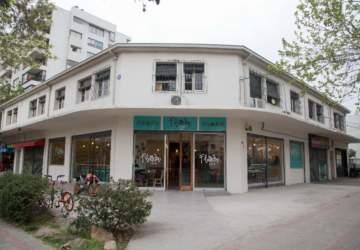 Filomena Café