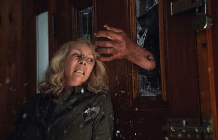 Halloween, un clásico de terror que regresa al cine con una nueva versión
