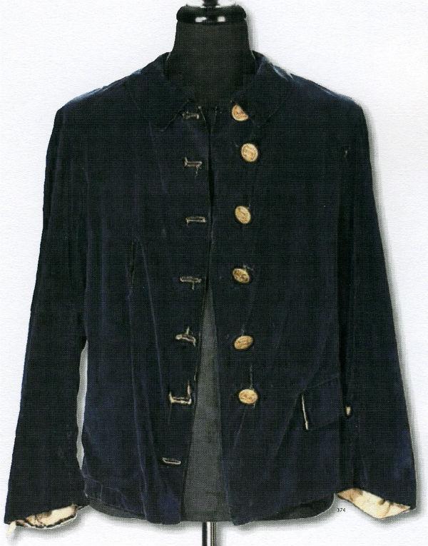 Kurt-Cobain-chaqueta-Museo-de-la-Moda-ok