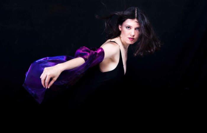Gratis: Mariana Montenegro tocará las canciones de Portishead