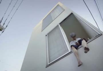 El festival de cine gratuito con el que amarás la arquitectura