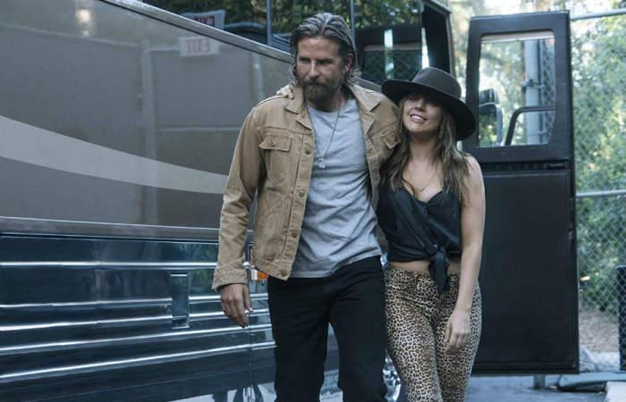 Nace una Estrella: la película protagonizada por Lady Gaga marca un excelente debut de Bradley Cooper como director