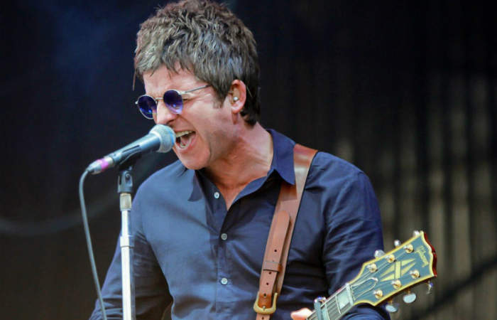 Colors Night Lights: el festival que trae de regreso a Noel Gallagher y Blondie