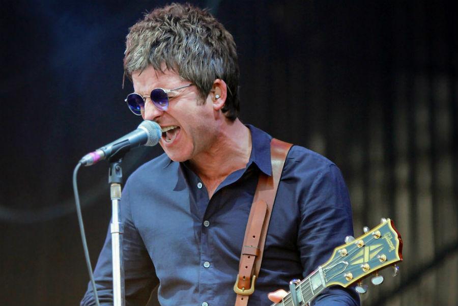 Colors Night Lights: el festival que trae de regreso a Noel Gallagher y Blondie