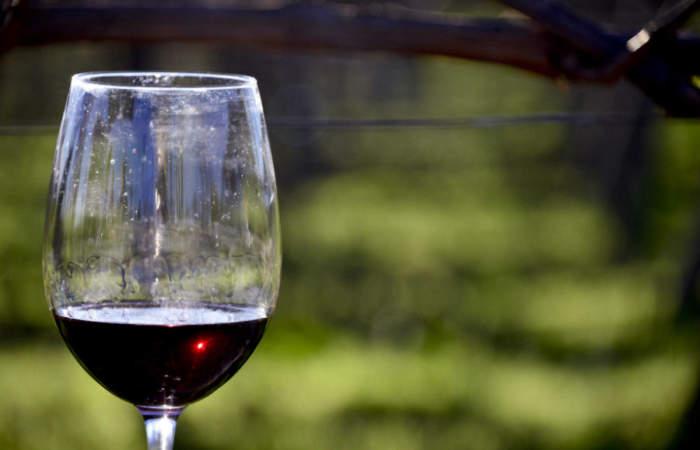 Dos imperdibles del CyberMonday en vinos y gastronomía