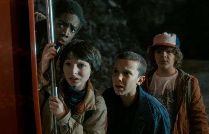 Ranking: Las mejores 34 series que puedes ver en Netflix