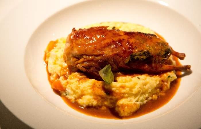 3er Piso Restaurante, el secreto mejor guardado de Nueva Costanera