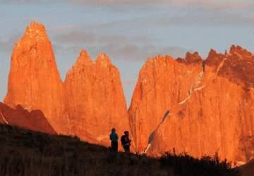 Torres del Paine: La maravilla del mundo que se esconde al sur de Chile
