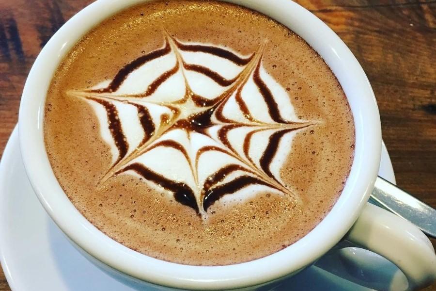 Día Internacional del café 2018