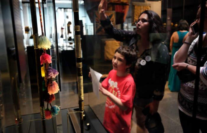 Museos de la CDMX, modifican sus horarios por megacorte de Agua