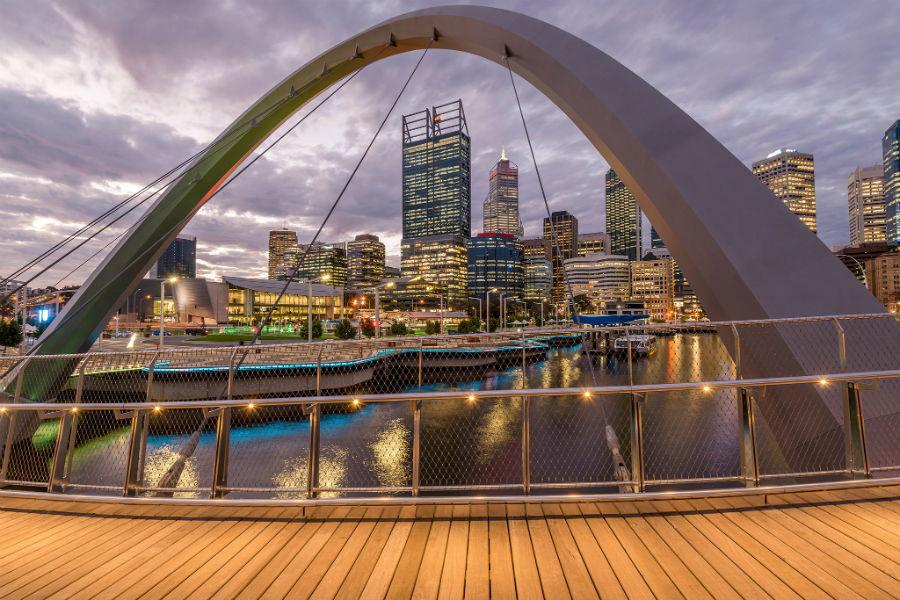 destinos ciudad viajar en 2019 Natgeo