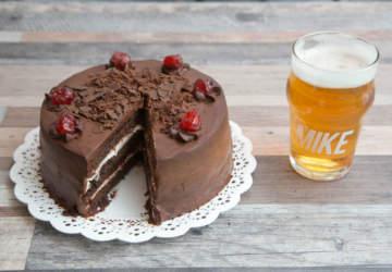 BeerDay, la pastelería que enamorará a los fans de la cerveza