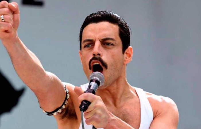Ahora puedes ver en el cine la versión karaoke de Bohemian Rhapsody